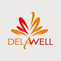 http://www.delawell.pl