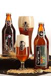 Cerveja Artesanal Vinil