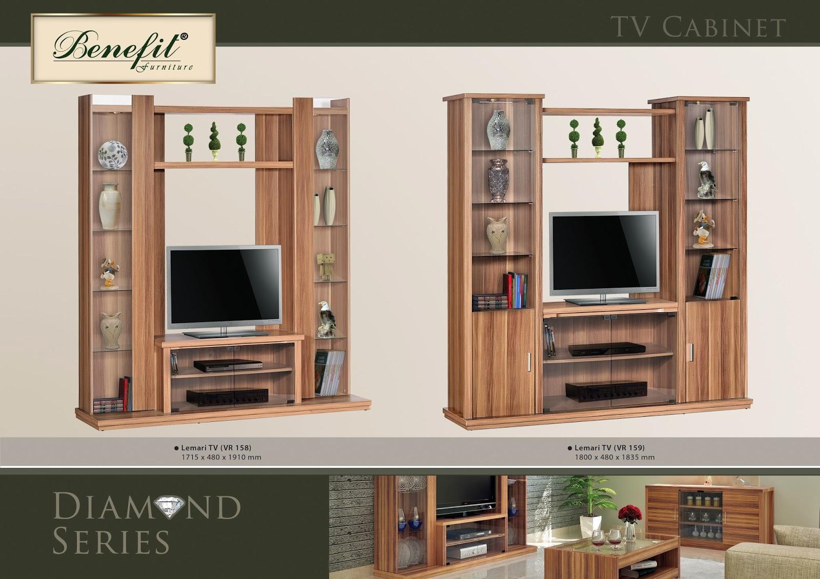 http://www.lemarionline.com/2012/09/blog-post.html