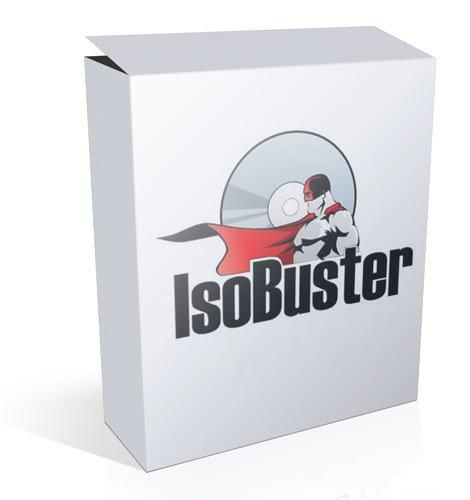 Скачать лекарство isobuster 2 7, скачать крякнутый swds dll v35.