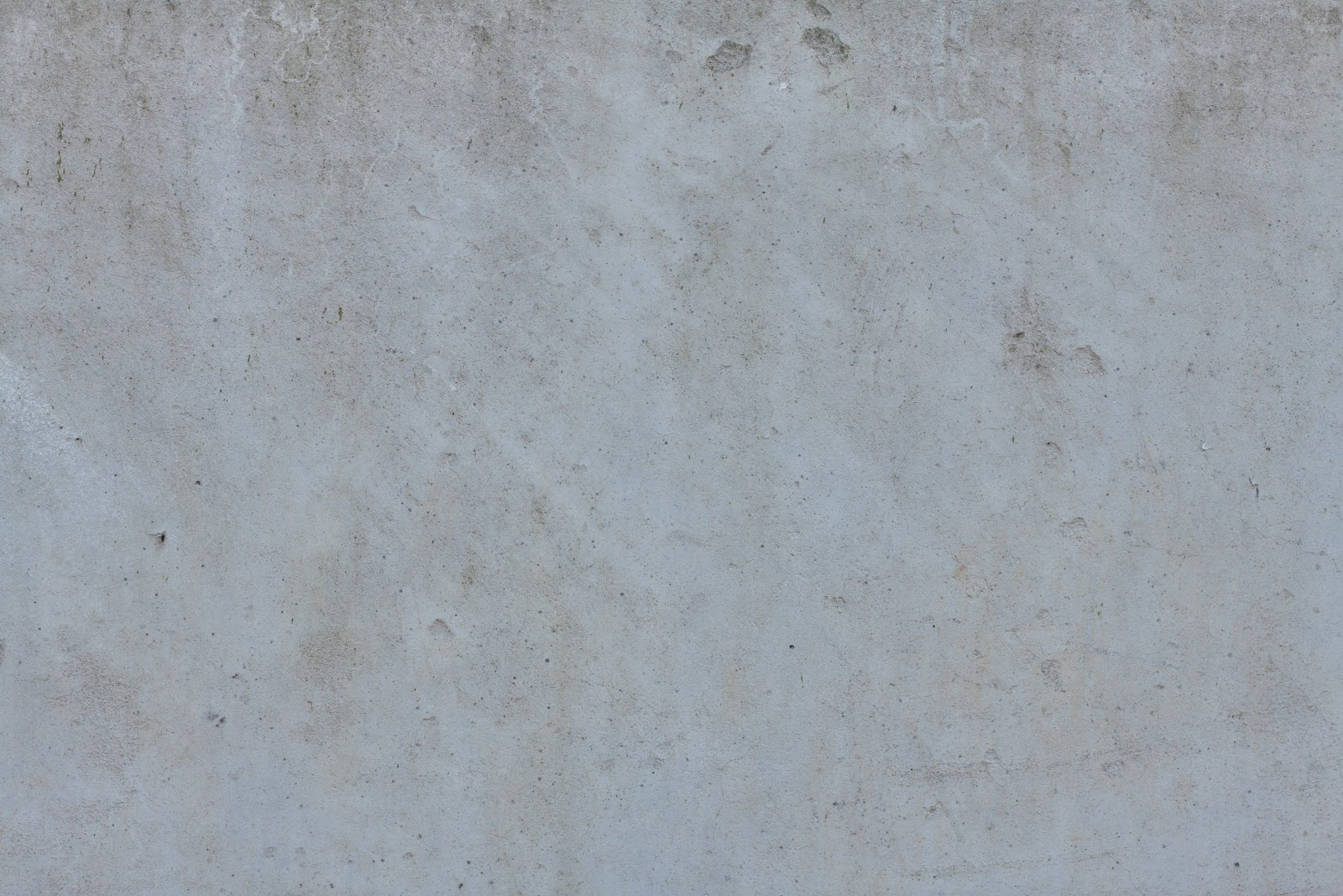 High Resolution Seamless Textures Concrete