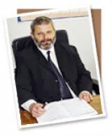 "עו""ד ברונו בלנגס"