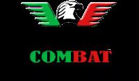 Italia Comabt Training
