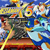 Download Game PC - Megaman X5 (14 MB)