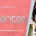"""TALENTOS com Sara Gomes: """"Além da Cova"""""""