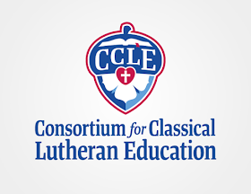 Consortium for Classical Lutheran Education