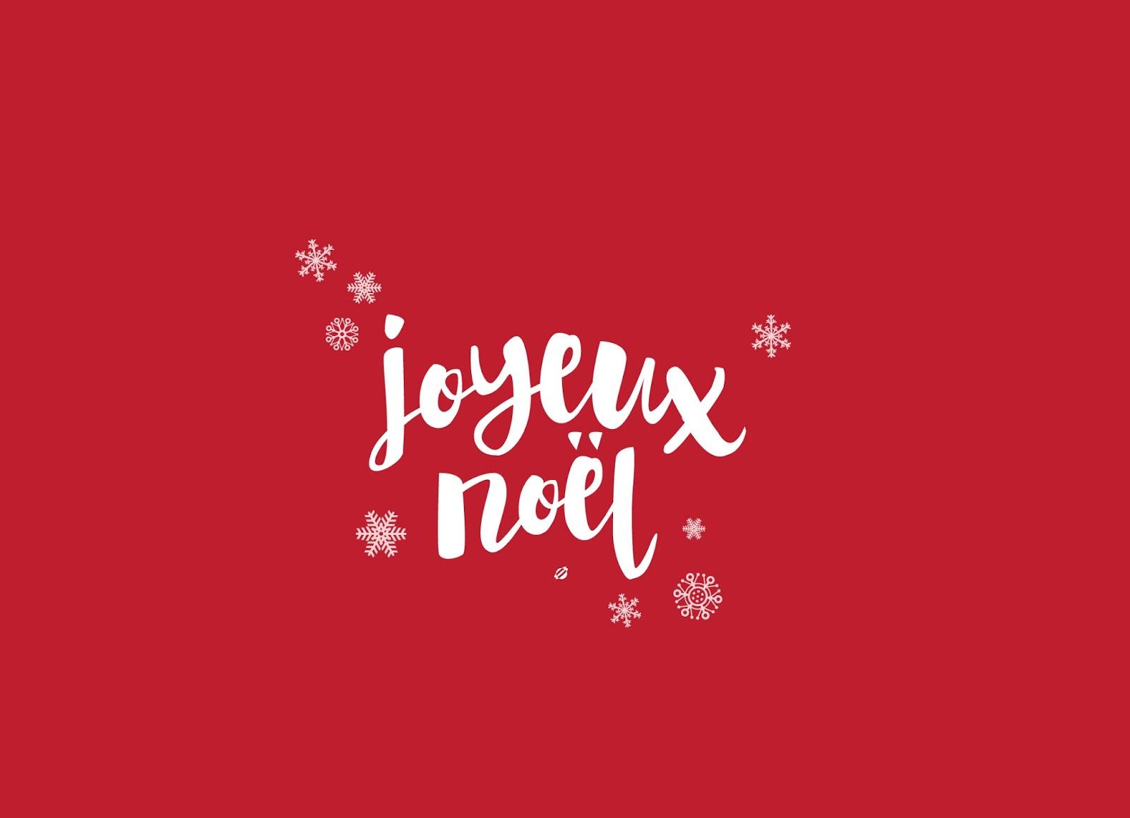 holiday time christmas lights troubleshooting