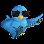 Rockway Twitter