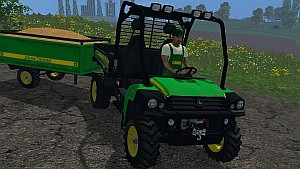 New Holland Tractors Farming Simulator 2015 15 Ls Mods together with John Deere 6150 M V 2 0 John Deere 6150 M V 2 0 likewise Zetor 7745 Fl also John Deere 6210r V 1 0 Fs 2015 furthermore 44945 The Great Smoky Mountains Fs 15. on tractor pack mods for fs 15