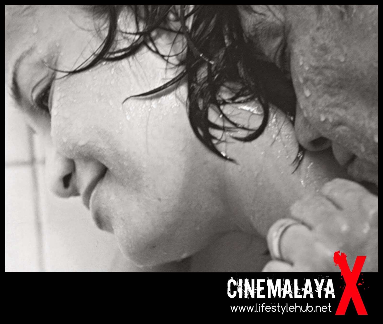 dagitab cinemalaya 2014 movie review