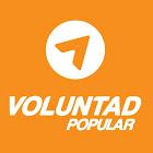 ¡Todos, absolutamente todos están invitados a sumarse desde hoy a La Mejor Venezuela!
