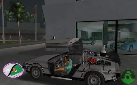 grand-theft-auto-vice-city-20080312054018789-000.jpg