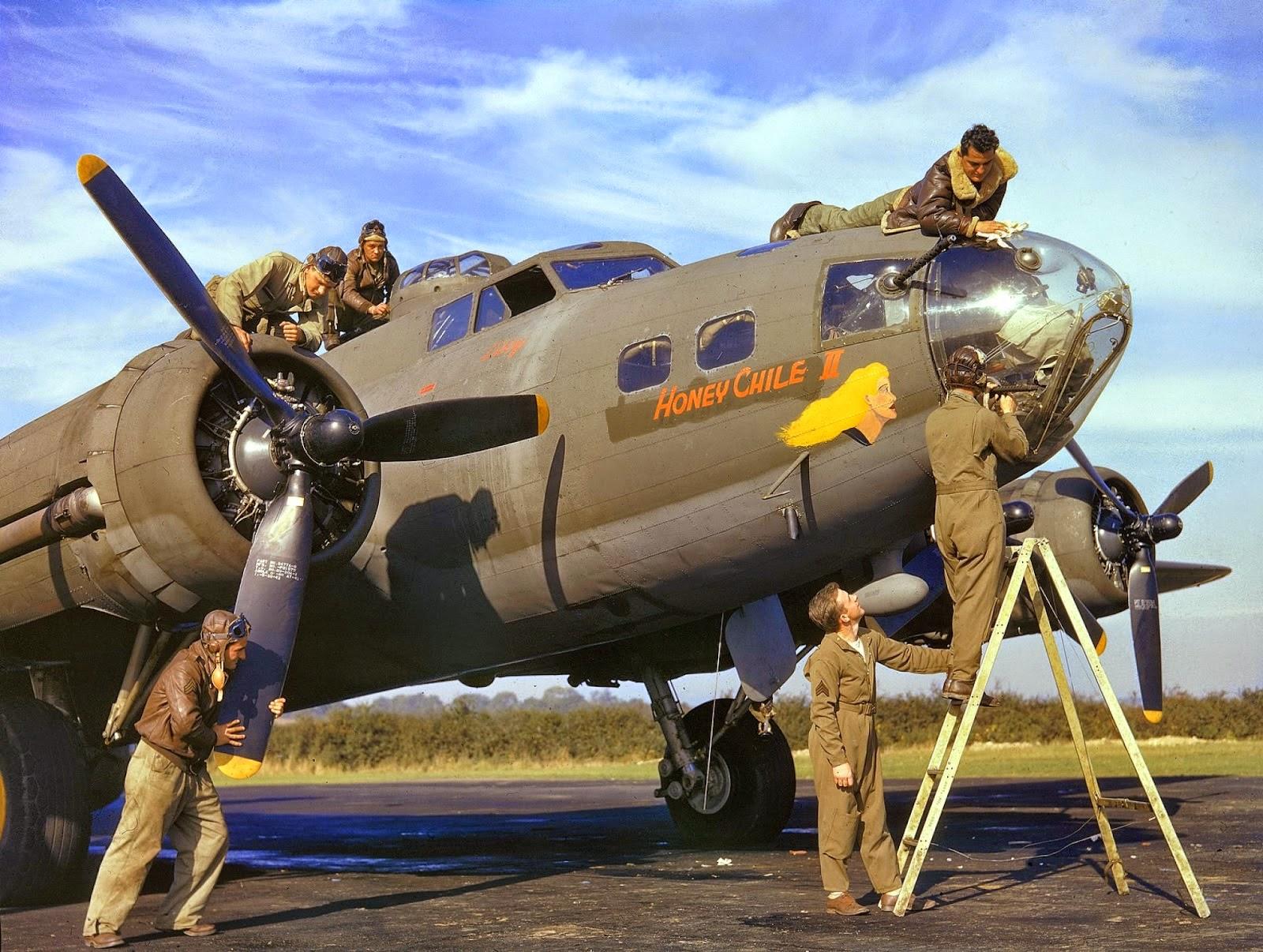 http://3.bp.blogspot.com/-PGheDEv6sCc/VLaa5b6CmXI/AAAAAAABOK8/HDfJ1cUWRUY/s1600/Rare+Color+Photographs+from+World+War+II+(20).jpg
