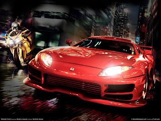 Imágenes de carros - Fotos de carros