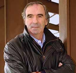 José Angel Iribar
