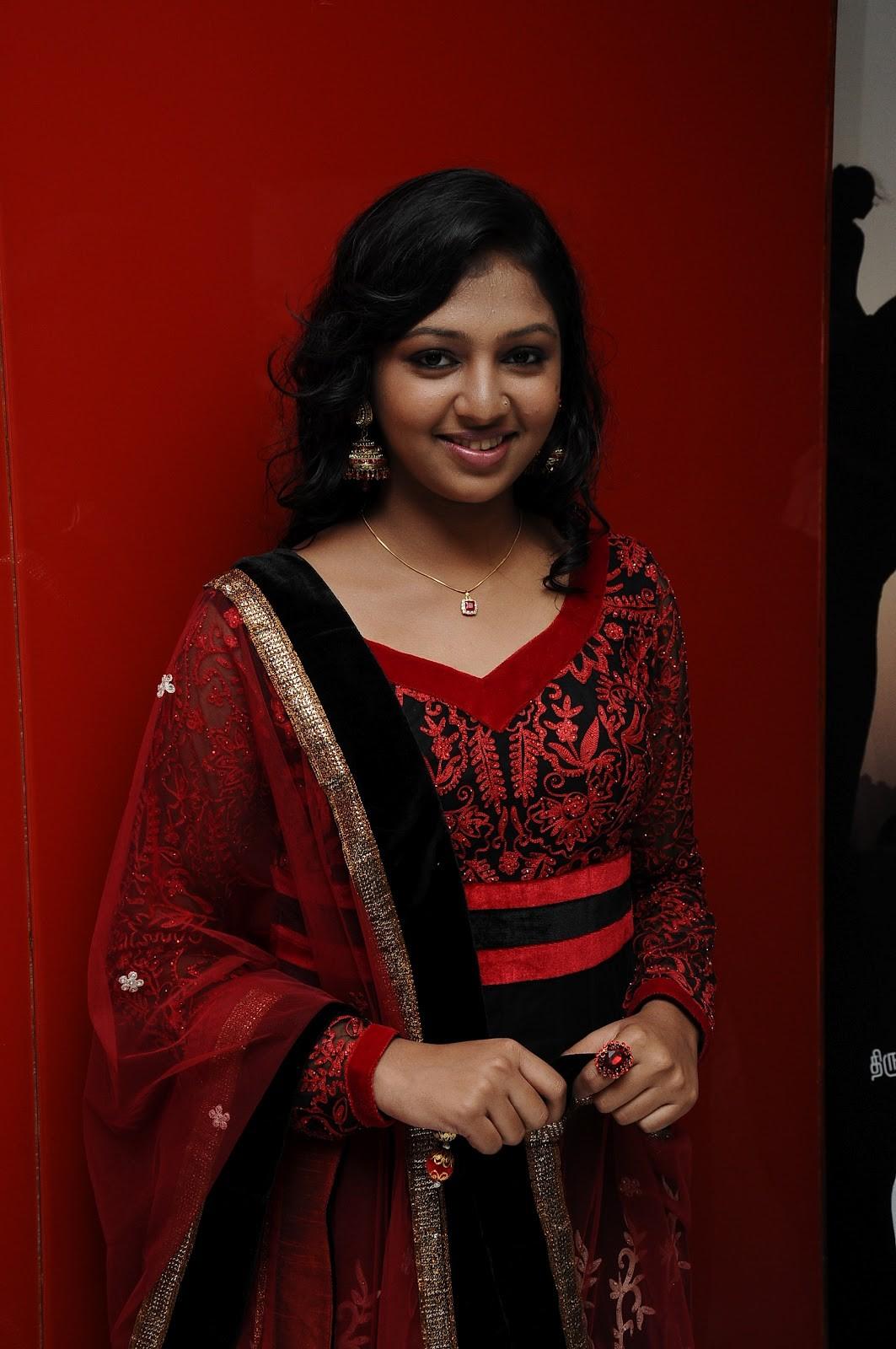 Xxx Lakshmi Menon Ele latest lakshmi menon actress photo shoot lakshmi menon actress