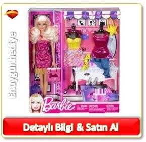 Kız çocuklara hediye oyuncak