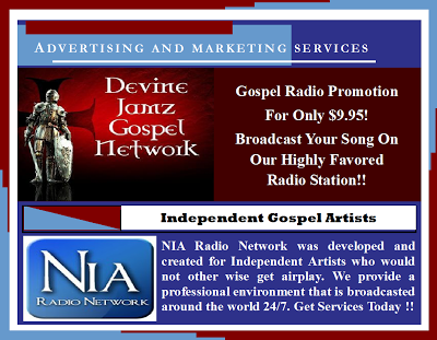 http://www.devinebroadcasting.com/#!radio-spot/c1iti