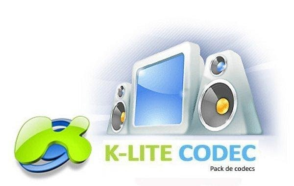 codec avi para window media: