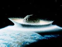 10 Tanda-tanda Bumi Akan Kiamat Versi Barat