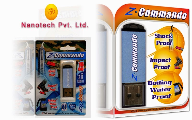 16GB USB Drives Manufacturer