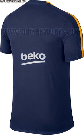 jual online jersey barcelona warna biru terbaru musim depan 2015 2016