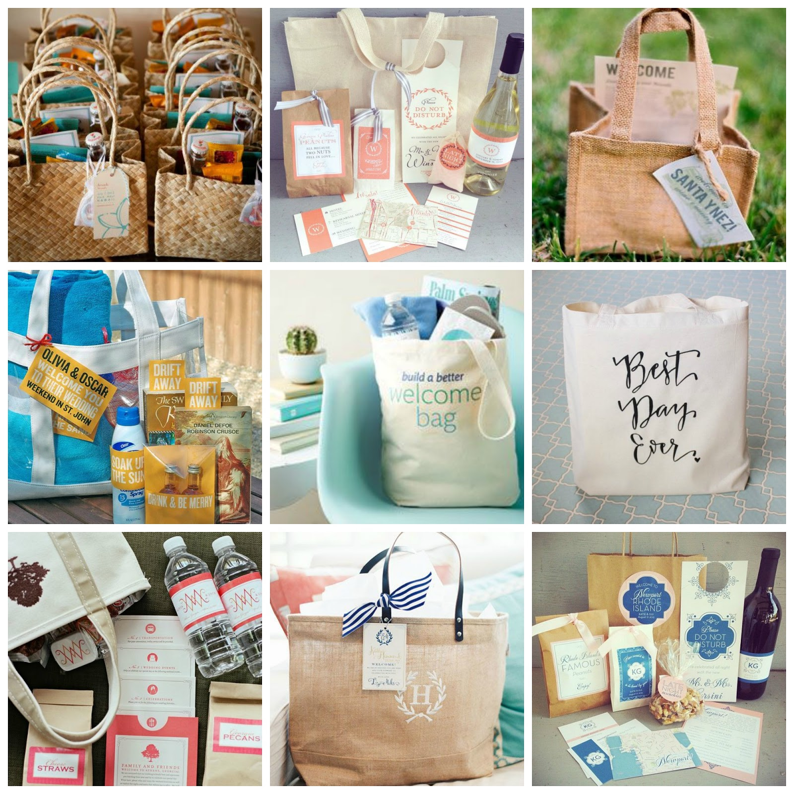 Blog mi boda keke bolsas para regalos y decoraci n de bodas for Regalo para amigas especiales boda