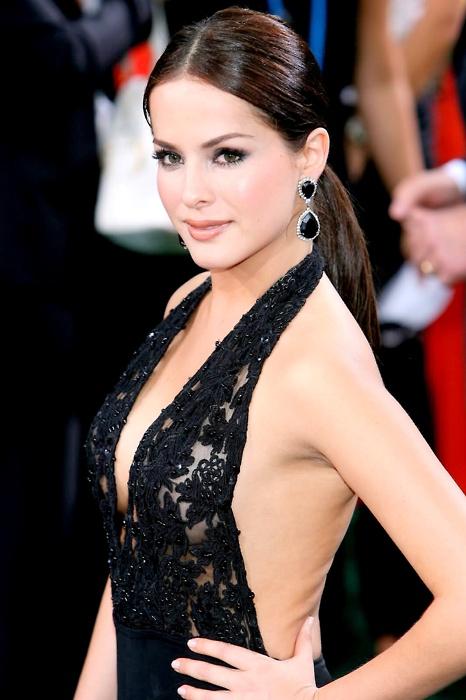 Danna Garcia Hot Pics | Hot Beautiful Sexy Women