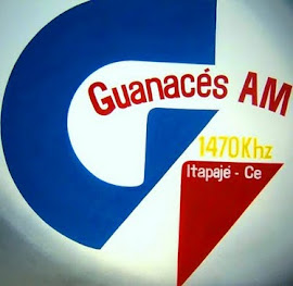 Rádio Guanaces AM