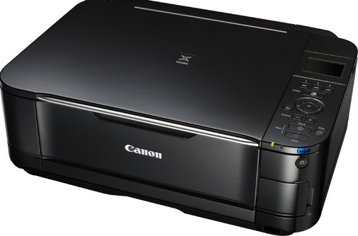 Canon PIXMA MG5240 Driver Software Download