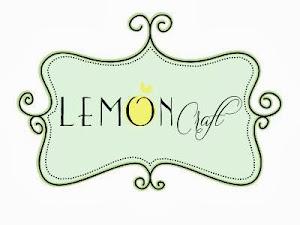 LemonCraft
