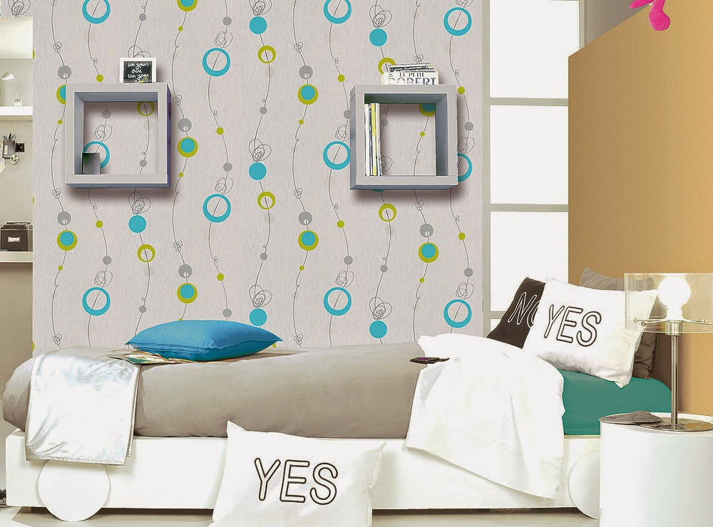 Pintores en cordoba 679 08 43 13 mejores precios papel for Precio papel pared decorativo