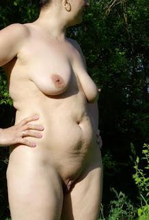 裸体自拍 - sexygirl-St_806_008_-794921.jpg
