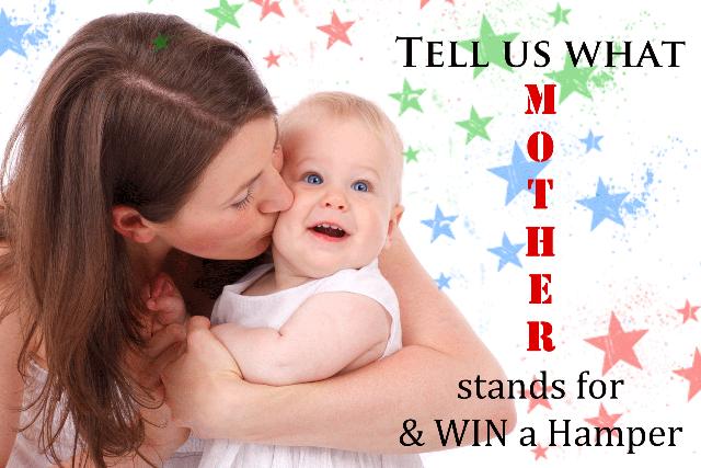 50 best mom essay contest