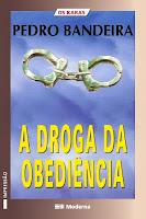 https://www.skoob.com.br/livro/1135