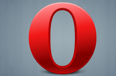 متصفح اوبرا العملاق فى اصداره الجديد Opera 28 0 1750 51