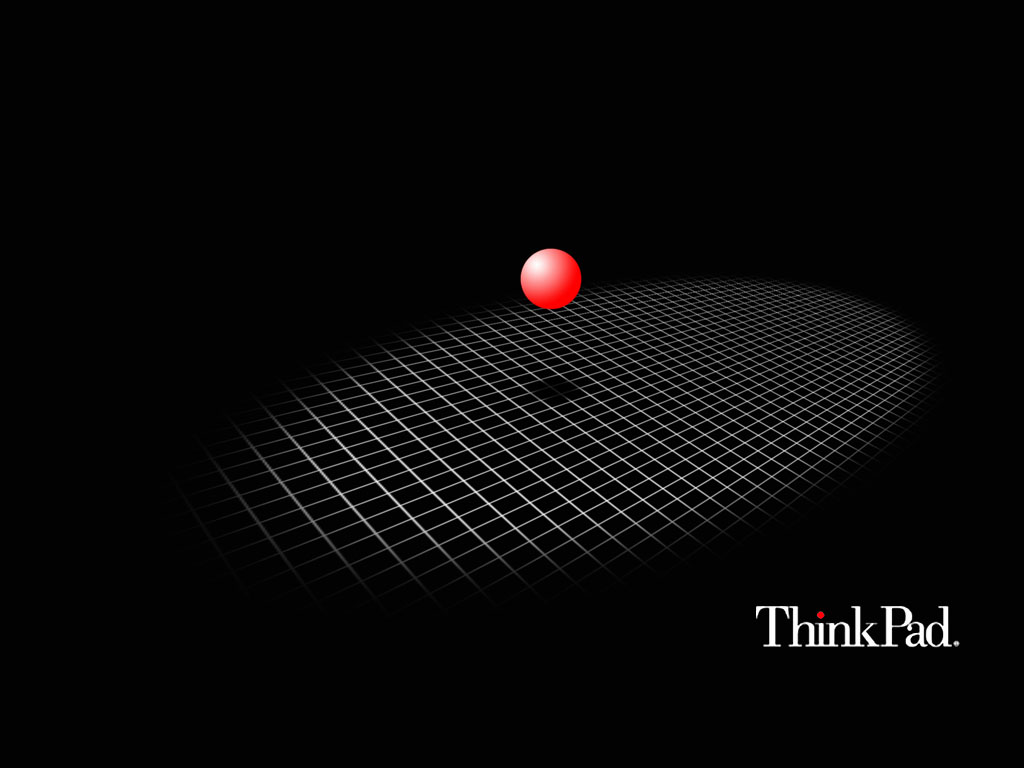 thinkpad wallpapers wallpaper - photo #34