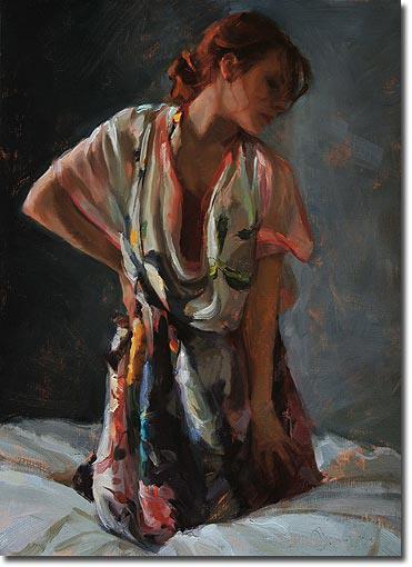 Maher Art Gallery: Johanna Harmon 1968