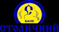 Банк Столичный логотип