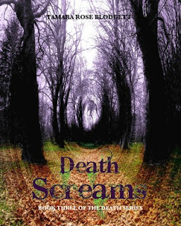 Death Week– Death Screams