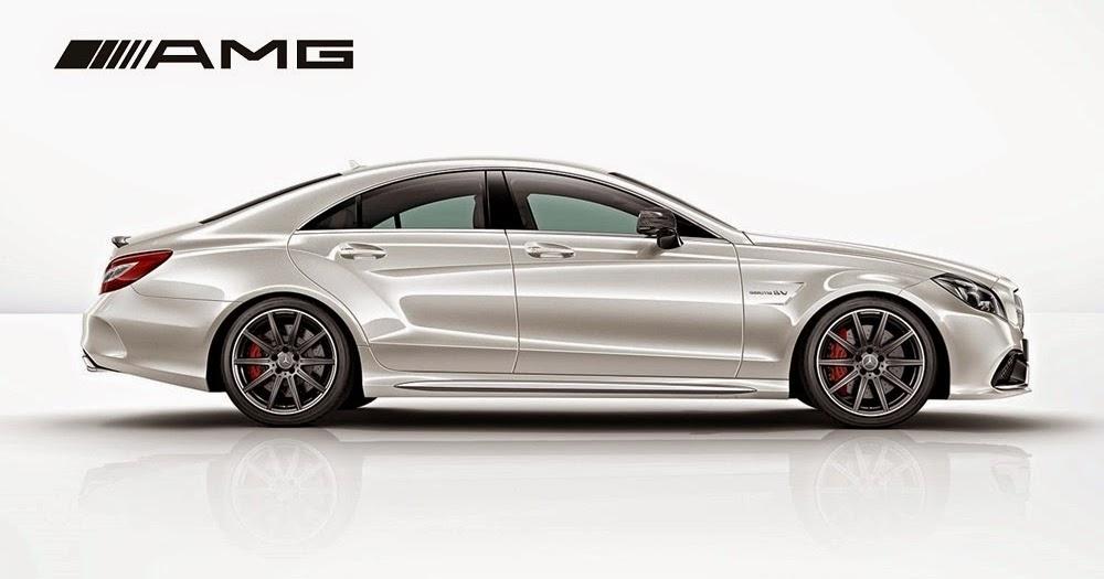 car reviews new car pictures for 2018 2019 2015 mercedes benz cls63 amg s model 4matic. Black Bedroom Furniture Sets. Home Design Ideas