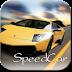 تحميل لعبة 1.2.3 SpeedCar للاندرويد بصيغة APK مجاناً