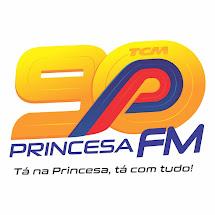 Princesa FM 90,9