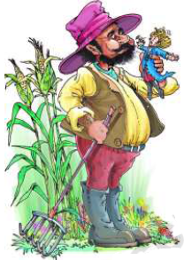 Gulliver's Travels (www.naabadi.net)