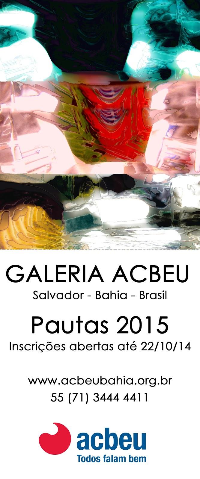 http://www.acbeubahia.org.br/cultural/gal_progExpoPauta.asp?sub2=on