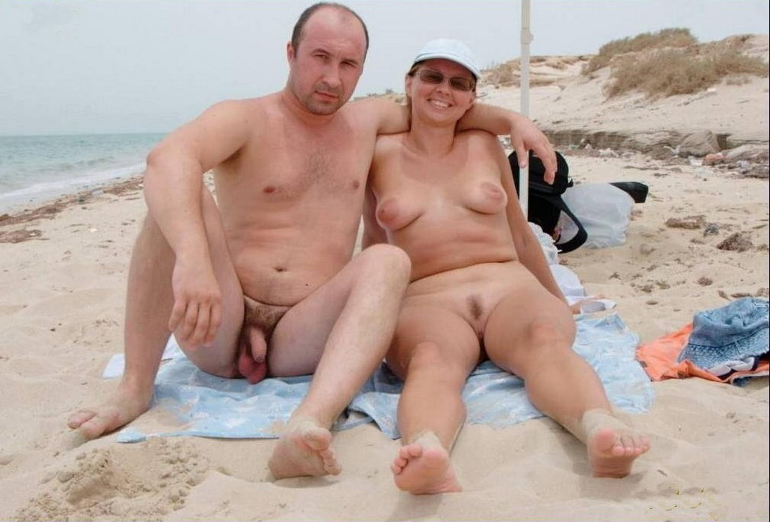 Very pics of couples fucking on beach think, that