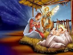 kata mutiara hari  natal