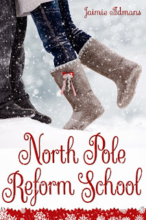 http://clevergirlsread.blogspot.com/2013/12/blog-tour-review-giveaway-north-pole.html