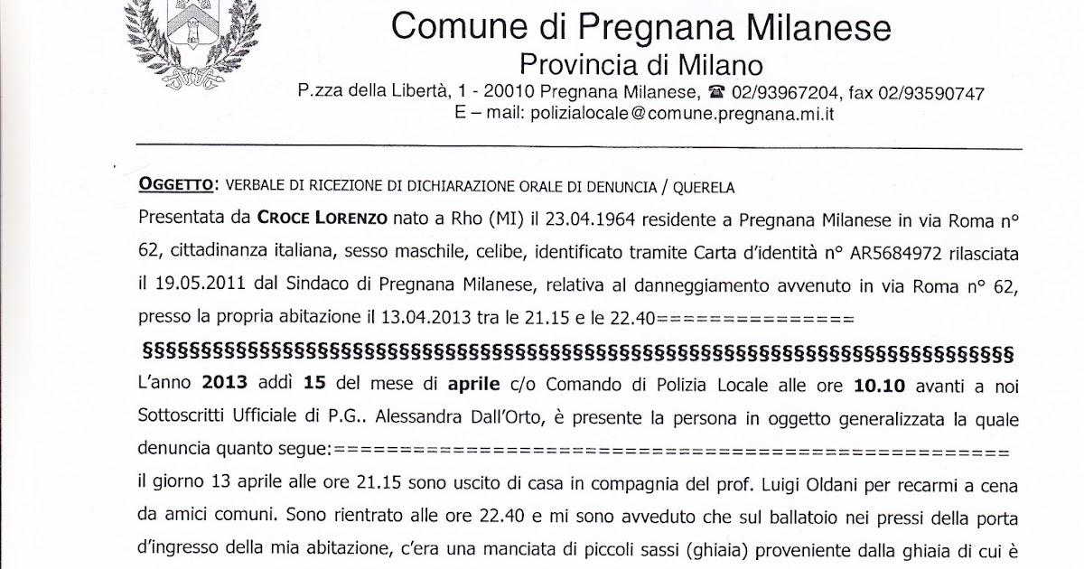 Associazione italiana difesa animali ed ambiente presa a - Associazione venditori porta a porta ...