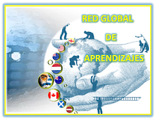 Red Global de Aprendizaje
